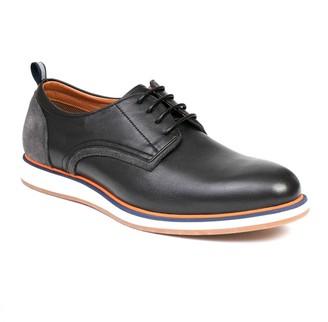 Ike Behar Editor Hybrid Men's Derby Shoes