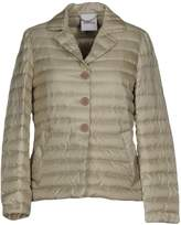 Aspesi Down jackets - Item 41737456