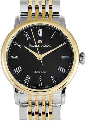 Maurice Lacroix Women's Watch