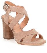 Antonio Melani Pellham Sandals