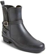 Burberry Women's 'Riddlestone' Rain Boot