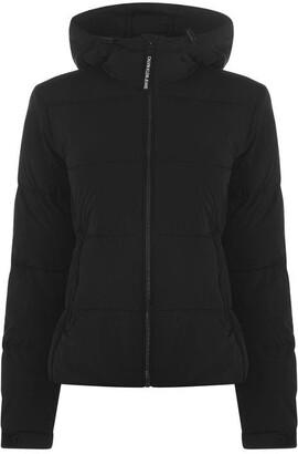 Calvin Klein Jeans Stretch Jacket