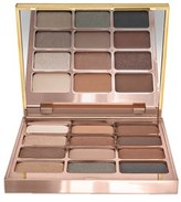 Stila 'eyes are the window TM - soul' eyeshadow palette