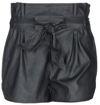 Tart T+ART Shorts