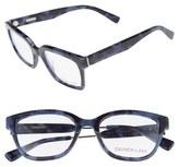 Derek Lam 51mm Glasses
