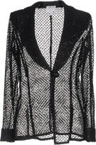 Armani Collezioni Blazers - Item 49265940