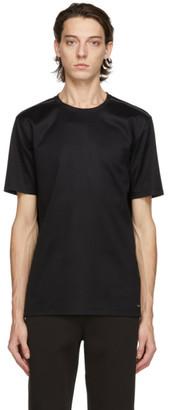 HUGO BOSS Black Dayu T-Shirt