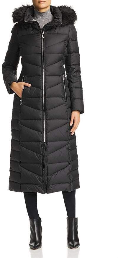 1a05732d287 Calvin Klein Women's Coats - ShopStyle