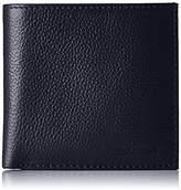 Paquetage Men's 32373 Wallet