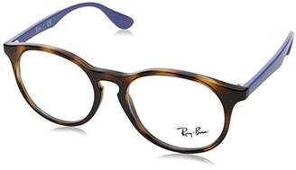Ray-Ban Junior Kids' 0RY 1554 3727 Optical Frames