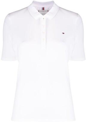 Tommy Hilfiger Essential polo shirt