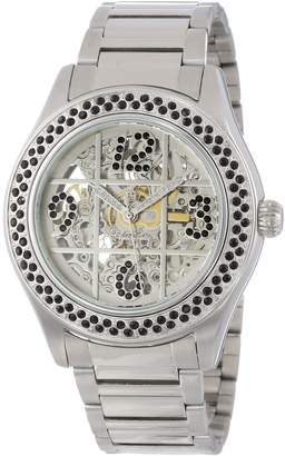Burgmeister Ladies automatic watch BM170-111