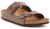 Birkenstock Kid's Arizona Double Banded Buckle Slip-On Sandal