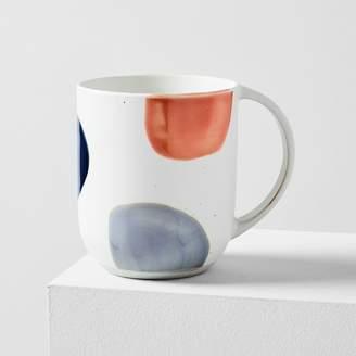 west elm Mug