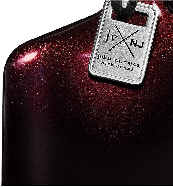Thumbnail for your product : John Varvatos Jv X Nj Red Edition 75Ml Eau De Toilette