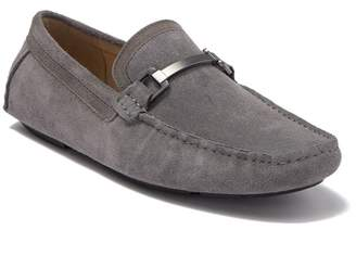 Kenneth Cole Reaction Sound Driving Moccasin
