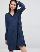 Just Female Laura Smock Dress