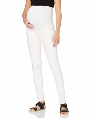Noppies Women's Pants OTB Skinny Romy Maternity Jeans