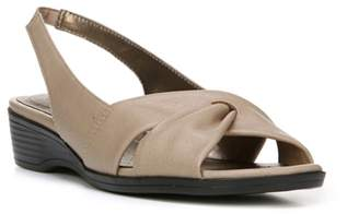 LifeStride Mimosa 2 Wedge Sandal