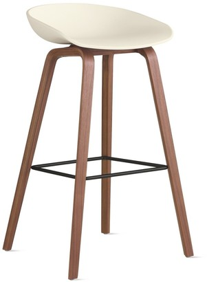 Design Within Reach About A Stool 32 Barstool