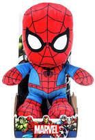 Marvel Spider-Man 10 inch