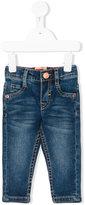 Levi's Kids classic jeans