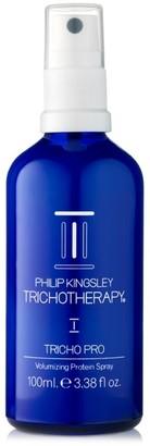Philip Kingsley Tricho Pro Volumizing Protein Hair Spray