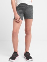 Gap GapFit kids bike shorts