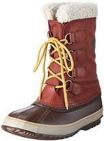 Sorel Men's 1964 Pac Nylon Snow Boot