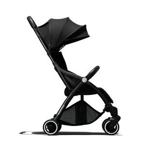 Hamilton One Prime (X1) Black