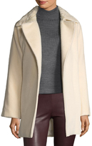 Max Mara Demien Short Coat