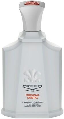 Creed 'Original Santal' Shower Gel