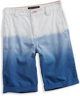 GUESS Dip-Dyed Shorts (8-20)