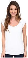 Columbia PFG ZeroTM S/S Shirt