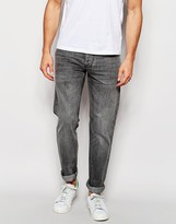 French Connection Skinny Fit Jeans