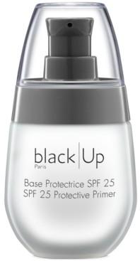 black'Up Protective Primer Spf 25