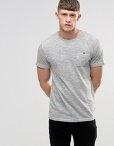 Bellfield Pocket T-Shirt