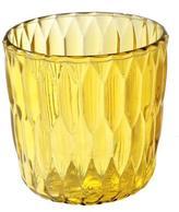 Kartell Jelly Vase Set of 2