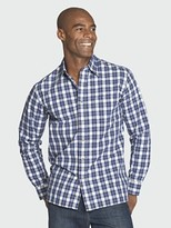 Pendleton Fitted Westover Shirt