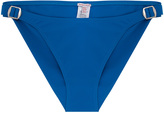 Orlebar Brown Trinity Bikini Bottom