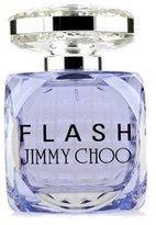 Jimmy Choo Flash Eau De Parfum Spray 60ml/2oz
