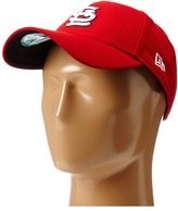 New Era The League St. Louis Cardinals Game