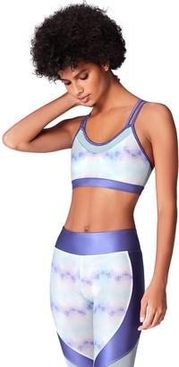 Active Wear Activewear Crop Tops Women