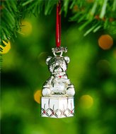 baby first christmas ornament  ShopStyle