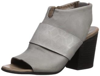 Miz Mooz Women's Sonja Heeled Sandal