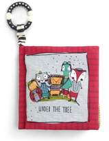 """Mamas and Papas Under The Tree"""" Toy Book"""