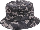 Rothco Bucket Hat - , Large / X Large