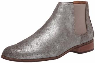 Frye Women's Mila Chelsea Boot