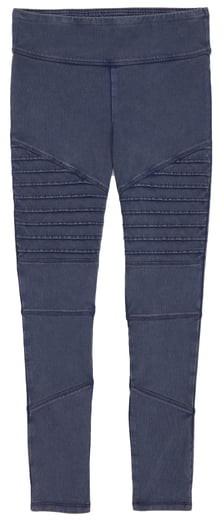 a3de5f5e6f1ce Tucker + Tate Blue Kids' Clothes - ShopStyle