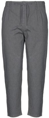 ONLY & SONS Casual trouser